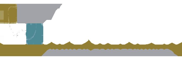 Nye Tænder Vejle